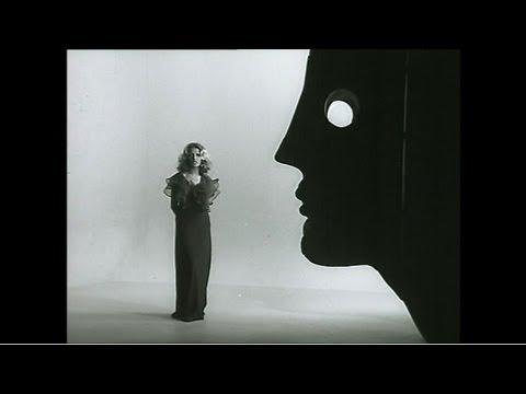 Mina - Non credere (1970)