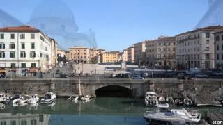 Tivoli Italy  city photos : Best places to visit - Bagni di Tivoli (Italy)
