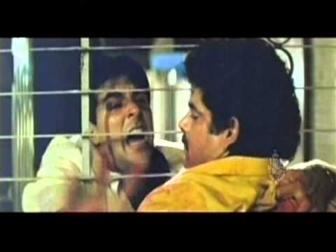 Akshay Kumar - Superhit Action Movies - Part 12 Of 15 - Vishnu Vijaya
