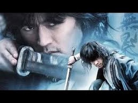 Best Kung Fu Action Movies 2017 China Martial Arts Chinese Movies With English Subtitle