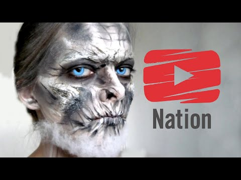Costumes - Watch all of the videos from today's ep. http://goo.gl/tXES61 YouTube Nation is our daily show that scours the web to help you find great videos weekdays 6pm PT / 9pm ET / 2am GMT. YouTube...