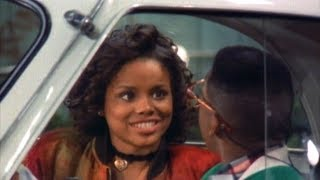 Remembering Michelle Thomas   Family Matters