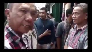 Video FULL !!!!!! VIDEO IWAN BOPENG TANTANG TNI !!! NYATA, INI TANGGAPAN DARI PARA TNI ! MP3, 3GP, MP4, WEBM, AVI, FLV Oktober 2018
