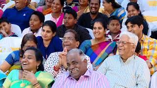 Video Kavignar Mohanasundram l  Humour Club International Triplicane Chapter l 35th Anniversary MP3, 3GP, MP4, WEBM, AVI, FLV Oktober 2018