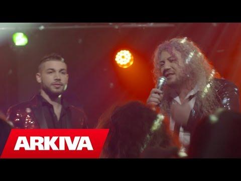 Marseli ft Sabiani - Do vdisja per ty