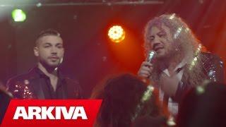 Video Sabiani & Marseli - Do vdisja per ty (Official Video HD) MP3, 3GP, MP4, WEBM, AVI, FLV Maret 2018