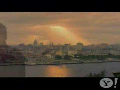 Mos Def - Umi Says (1999)