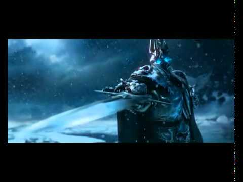 Warcraft - King Of Kings.MP4