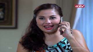 Video Pesugihan Siluman Kera! Menembus Mata Batin The Series ANTV 11 Februari 2019 Eps 184 MP3, 3GP, MP4, WEBM, AVI, FLV Februari 2019
