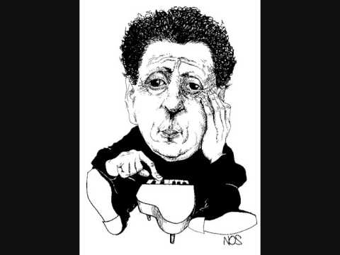 philip_glass - sadly underrated master piece by the low key Mr Glass,bridging the worlds of the classical tradition and the avant garde the violin concerto with its constan...