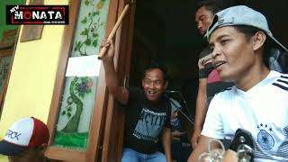 Video Latihan perdana NEW MONATA - cek sound MP3, 3GP, MP4, WEBM, AVI, FLV Desember 2018