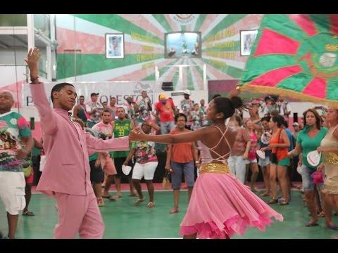 #Carnaval2015: ONU M...