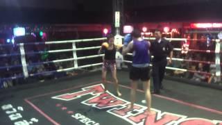 #fight65 - Round 4 - Nong Phet - Loi Kroh Ring Chiang Mai