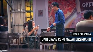 Video PURA-PURA JADI ORANG CULUN MP3, 3GP, MP4, WEBM, AVI, FLV April 2019