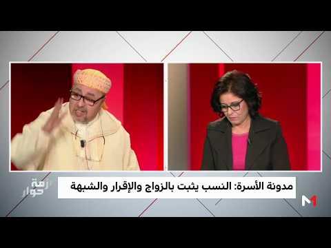 العرب اليوم - شاهد: جدل في برنامج