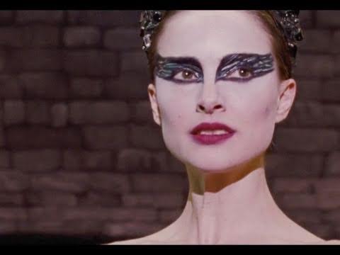 Lo uultimo la doble de Natalie Portman le quiere quitar su Oscar.