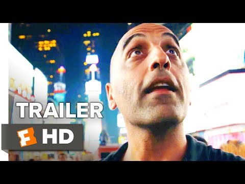 Prosperity Trailer #1 (2017)   Movieclips Indie