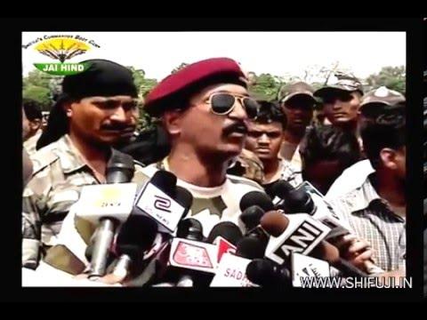 Shaurya Full Movie Hindi Dubbed Download
