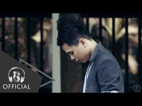 Đã Biết Sẽ Có Ngày Hôm Qua | Trịnh Thăng Bình | Offical Music Video - Thời lượng: 4:58.