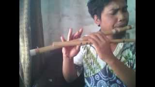 Download Video Oleh-Oleh Rita S - Full Suling Instrumen By Afif Jatijajar MP3 3GP MP4