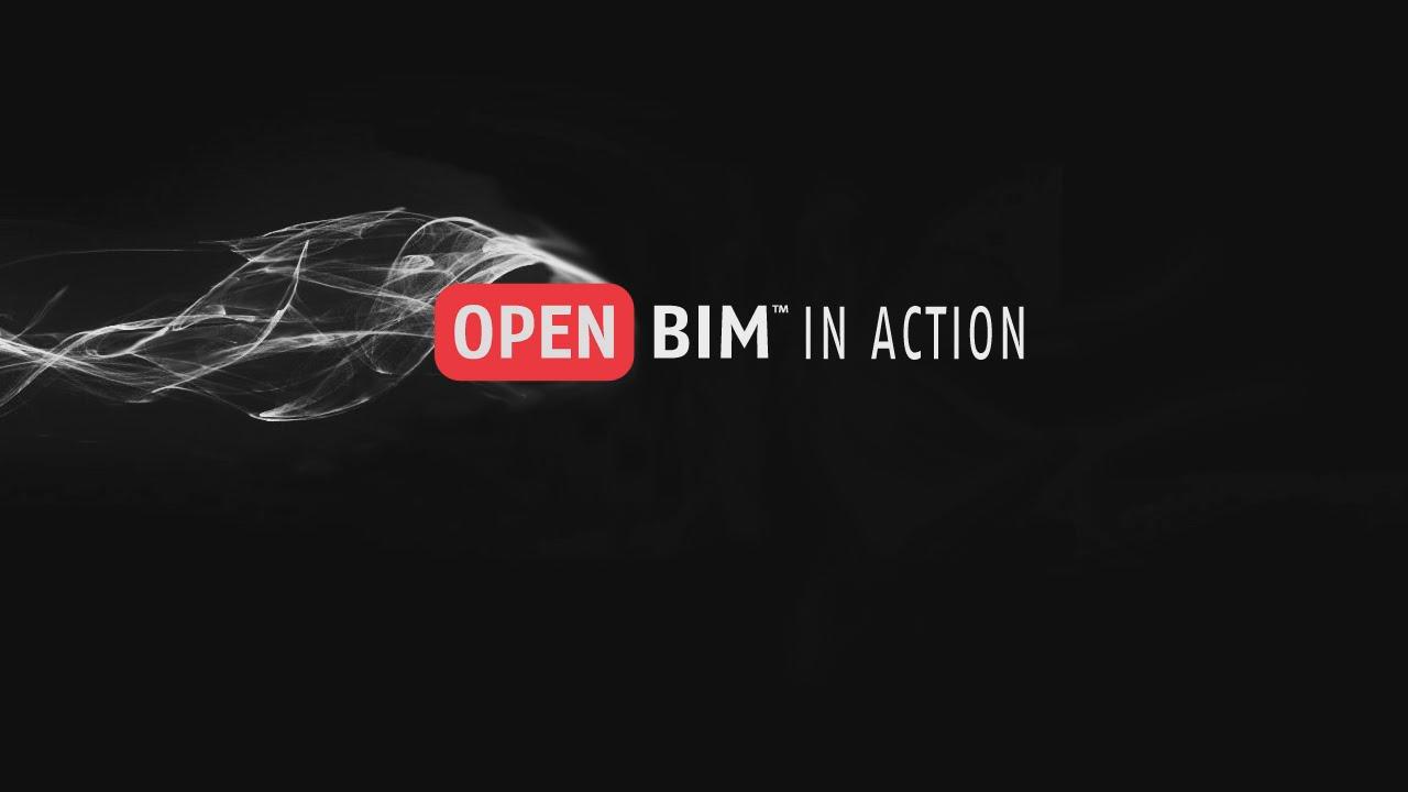 ArchiCAD 18 — OPEN BIM
