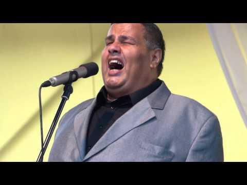 Dni sv. Egídia: Maroš Bango a jeho Koncert pre nádej