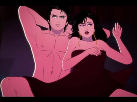 Moonbeam City Season 1 Episode 7 Review & After Show | AfterBuzz TV