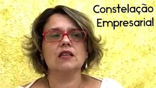 Constelação Empresarial