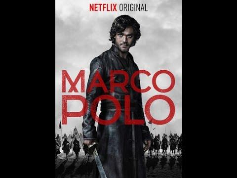 Marco polo s01 e06