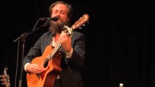 Nonton Iron & Wine - Naked As We Came (Live) Film Subtitle Indonesia Streaming Movie Download