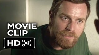 Son Of A Gun Movie CLIP - Son of Sorrow Move (2014) - Ewan McGregor, Brenton Thwaites Movie HD