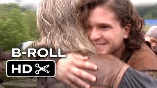 Nonton Seventh Son B Roll  2015    Kit Harington  Jeff Bridges Movie Hd Film Subtitle Indonesia Streaming Movie Download