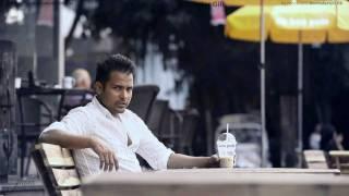 Ki Samjhaiye - Amrinder Gill