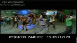 shradha sharma hit south song