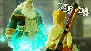 Welcome back to some more Zelda Breath of The Wild! In Part 3 of our Gameplay Playthrough, we finish collecting the spirit orbs, get the paraglider AND figure out who the old man is.. King Rhoam, The King of Hyrule!Welcome everyone to a new series on my channel, Zelda Breath of the Wild Gameplay Playthrough! The Legend of Zelda Breath of the Wild is a game that I've been wanting to play for a long time and its about time I give this gameplay a nice playthrough!--💙️ JOIN THE DISCORD!💙️https://discord.gg/ap4xvwT💙️Become a Patreon!💙️https://www.patreon.com/BeautifulOB💙️BUY T-SHIRTS & MORE!💙️teespring.com/BeautifulOB-- Zelda Breath of the Wild Gameplay Playthrough Playlist:--Zelda Breath of The Wild Gameplay:So in Zelda Breath of the Wild Gameplay Playthrough, we wake up in an unknown temple to an unknown voice, probably Zelda, guiding us out to Hyrule. Quickly we find out that a huge threat, Ganon, is gathering power again to strike!In our gameplay of Zelda Breath of the Wild Gameplay Playthrough, we are going to be doing a ton of exploring, finding secrets, uncovering hiding side quests and easter eggs! All while trying to learn the in's and outs of Zelda Breath of the Wild Gameplay Playthrough and trying to become as strong as possible!Zelda Breath of The Wild GameZelda Breath of The Wild GameplayZelda Breath of The Wild PlaythroughIf you guys enjoyed this episode of our Zelda Breath of the Wild Gameplay & Playthrough, make sure to leave a like and a comment down below!! If you know any secrets or things that I need to do in our Zelda Breath of the Wild Gameplay Playthrough, don't be afraid to let me know down below as I'm always open to tips and such!Once we get started with our Zelda Breath of the Wild Gameplay Playthrough video, we will decide how frequently we wish to upload these! If you guys want to see a Zelda Breath of the Wild Gameplay Playthrough video every day or not so much, let me know by leaving a like and a comment down below for more Zelda Breath of 