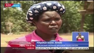 Mbiu ya KTN: Taarifa kamili na Ali Manzu, Octoba 26 2016