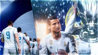 Video 50 NEW THINGS YOU MUST KNOW ABOUT FIFA 19 MP3, 3GP, MP4, WEBM, AVI, FLV Juni 2018