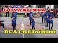 Download Lagu Anak Kecil GOYANGnya Anjir Baangeettt ▶  Dj Slow Asik Goyang Sampai Bocor Remix 2018 Mp3 Free