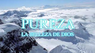 La pureza en el noviazgo y en el matrimonio - PUREZA, LA BELLEZA DE DIOS