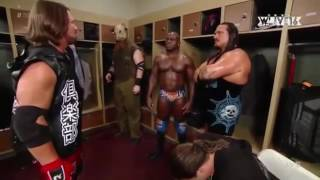 Nonton WWE Smackdown Live 23 August 2016 Highlights - Film Subtitle Indonesia Streaming Movie Download