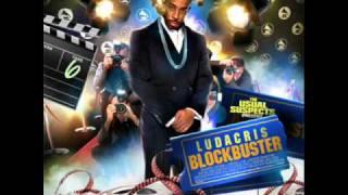 Ludacris Feat. Playaz Circle - Sunglasses