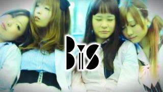 Download Lagu BiS/BiS-新生アイドル研究会- PV Mp3