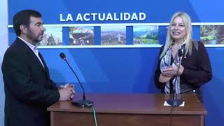 ORGANIZA LA DIRECCION DE DEPORTES DE LA CUMBRE: EL 3 DE OCTUBRE COMIENZA EL TORNEO INFANTIL DE FUTBOL