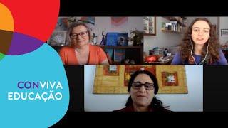 Conviva Educação: Prêmio Educador Nota 10