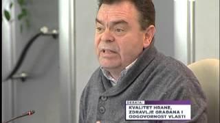 dpf-debata-kvalitet-hrane-zdravlje-gradjana-i-odgovornost-vlasti