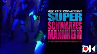 Nonton Super Schwarzes Mannheim 02.07.2016 | Aftermovie Film Subtitle Indonesia Streaming Movie Download