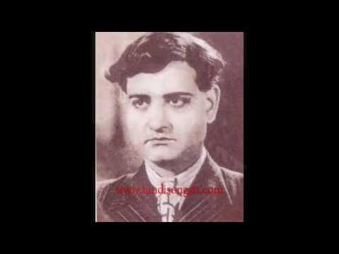 Video Madhukar Shyam Hamare Chor - Bhakt Surdas - K.L.Saigal - By Asger Amin download in MP3, 3GP, MP4, WEBM, AVI, FLV January 2017