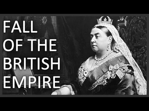 caspianreport - Sometimes the fall of one empire has unintended consequences and gives rise to another empire. In this report we look at how the Napoleonic Wars and the coll...