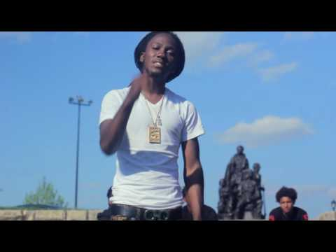 Video Dommy Dollas -