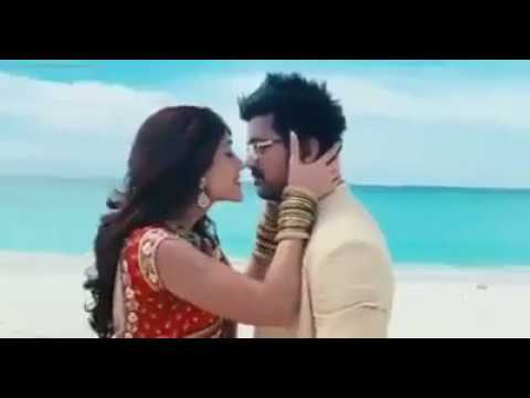 Video Nanban Movie Whatsapp Status in Tamil - 30 Seconds download in MP3, 3GP, MP4, WEBM, AVI, FLV January 2017
